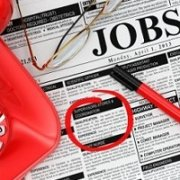 Jobs Fund spurs R100m into Youth Employment Accelerator