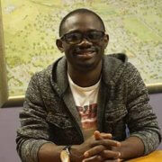 Rhodes University student interns as Next Generation Scientist in Switzerland