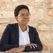 Nelson Mandela University wins coveted SACO contract