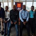 UJ Accelerator 4.0 – leading the pack in accelerating student entrepreneurs