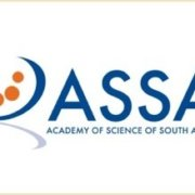 UP academics make up 8 of 20 new members of ASSAf