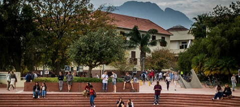 Stellenbosch University to host first postdoctoral conference in Southern Africa