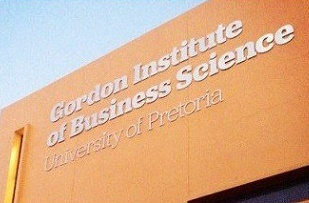 GIBS stays on as Africas top Executive MBA provider