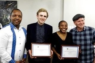 University of Pretoria hosts nearly 200 politics scholars at SAAPS