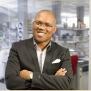 University of Pretoria academic becomes first African elected to ISME board