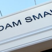 Adam Small Theatre Complex officially opened at Stellenbosch University