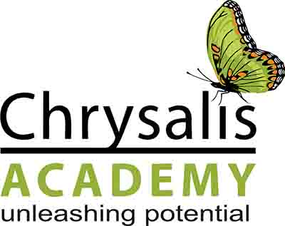Chrysalis graduates can contribute to creating a safer Western Cape
