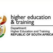 Higher education to sponsor UWC with over R300m worth of infrastructure