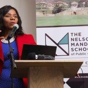 University of Cape Town: Bumper Summer School for 2019