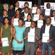 University of Cape Town boosts transformation in accounting