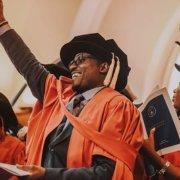 University of Cape Town subject rankings success