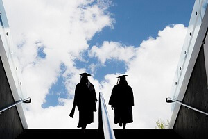 Fast-tracked degrees launched in South Africa