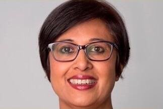 University of Pretoria academic appointed to FIGO board