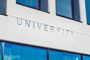 Best Global Universities Rankings for 2019 announced