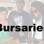 Apply for North West bursary scheme