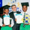 South African learners celebrated at 2018 National Youth Entrepreneurship Awards