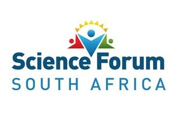 Science Forum SA: Science storytelling in the spotlight