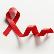 UFS: AIDS Awareness Month: 'Know Your Status'