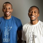 UCT alumni triumph in social impact challenge