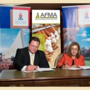University of Pretoria AFMA feed mill research facility on the rise