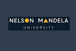 Nelson Mandela University readiness for 2019 academic year