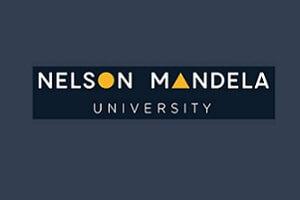 Nelson Mandela University readiness for 2019 academic year