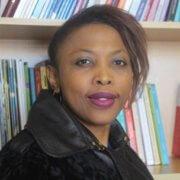 Professor Nokhanyo Mayaba: The case for isiXhosa