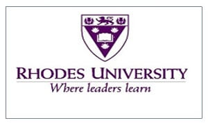 Rhodes University welcomes new students this weekend