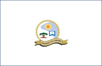 Limpopo University Prospective students to know application status on Wednesday