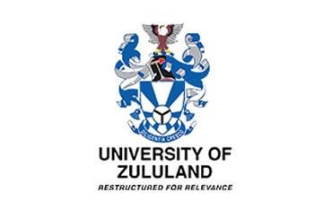 UniZulu: Admission & registration notice to all prospective students