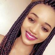 UniZulu top Media Studies student making Mum proud