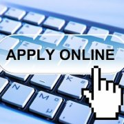 Online application system for 2019 at Tshwane University of Technology