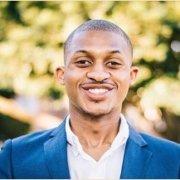 Meet David Kabwa, newly elected University of Pretoria SRC President