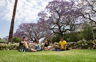 University of Pretoria tips for making the most of your time as a student