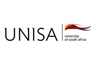 Minister Pandor welcomes the signing of an agreement by UNISA stakeholders