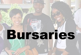 Thuthuka Bursaries for UKZN BCom accounting students