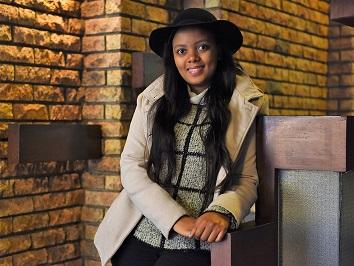 Fleur du Cap nominees from University of Cape Town