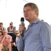 Stellenbosch University Open Day offers transformative experience