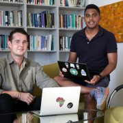 Untapped Culture: SA's first 'LinkedIn for creatives'