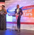 Top Free State matric achievers celebrated at Star of Stars Awards