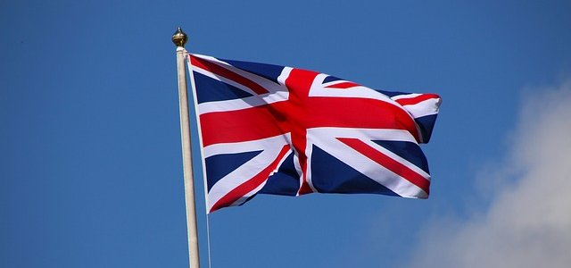 Bumper UK-SA funding deal