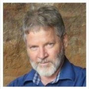 SPU academic explores Karoo human pasts