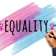 SA plunges in gender wage equality