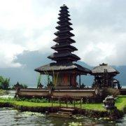 Indonesia scholarship for postgraduate degrees