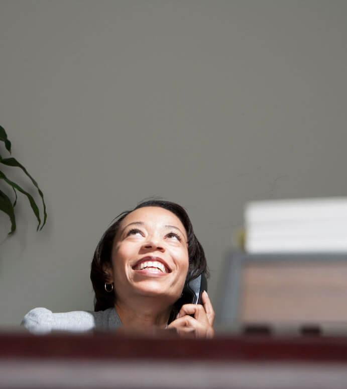 More job seekers believe market to improve