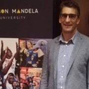 Madiba's staffer on lessons learnt from former president