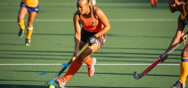 UJ over Wits a massive boost