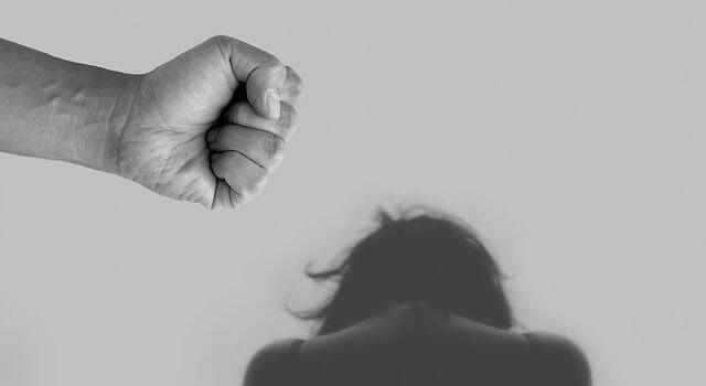 Task team on sexual harassment, gender violence