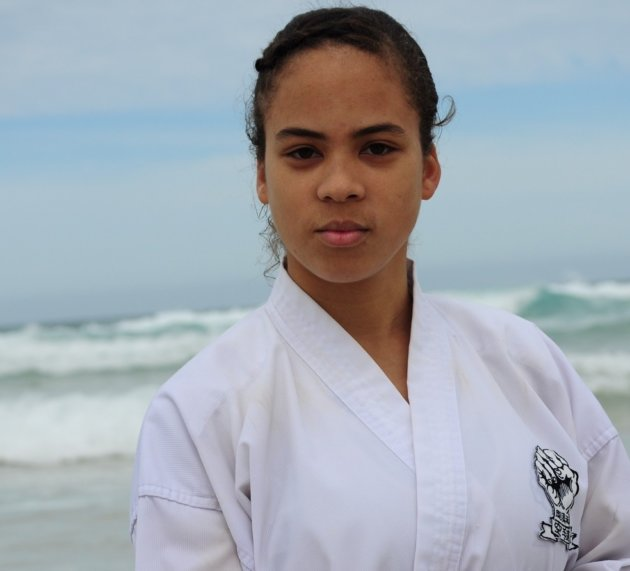 Madibaz will renew karate rivalry with WSU