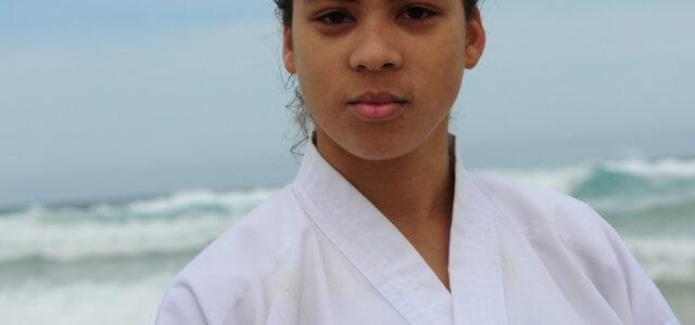 Madibaz will renew karate rivalry with WSU